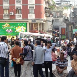 葡韻嘉年華2010